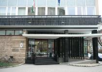 Közigazgatási és Munkaügyi Bíróság, Győr